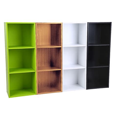 cheap wooden bookcases bobsrugby