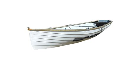 old boat png boat stock dsc 0296 png by annamae22 on deviantart