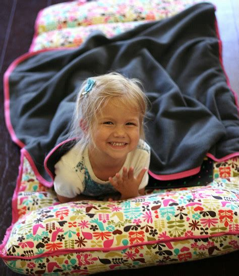 Prudent Baby Nap Mat do you need a nap mat rookie