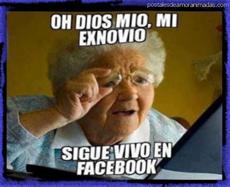imagenes ironicas para facebook imagenes de risa para facebook pictures to pin on