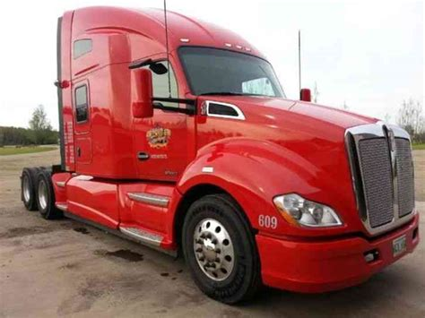 2014 kenworth t680 price kenworth t680 2014 sleeper semi trucks