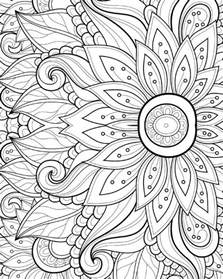 coloring book coloring pages