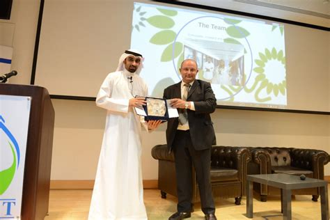 Mba In Gust by Gust Mba Program Welcomes Zain Social Media Leader For
