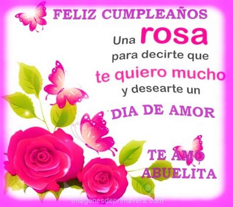 feliz d 237 a on pinterest frases mother s day and poema abuelita rosas poema abuelita rosas frases para el