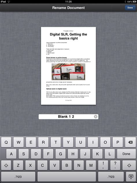change theme keynote ipad iwork on ipad tips saudimac