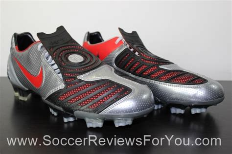 Nike T90 2 buy cheap nike t90 laser 2 silver shoes discount for sale