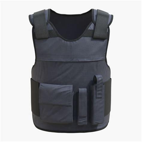 light bullet proof vest bullet proof vest bullet proof armor 3d human