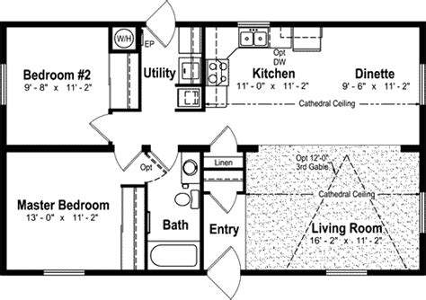 search floor plans 2018 24 x 40 floor plans search 1500 sq ft plans in 2018 house plans floor
