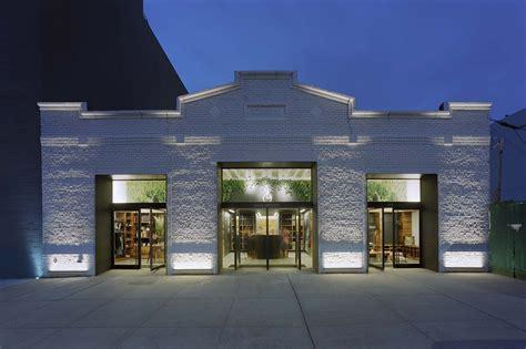 home design studio brooklyn modo yoga nyc architect magazine dxa studio brooklyn
