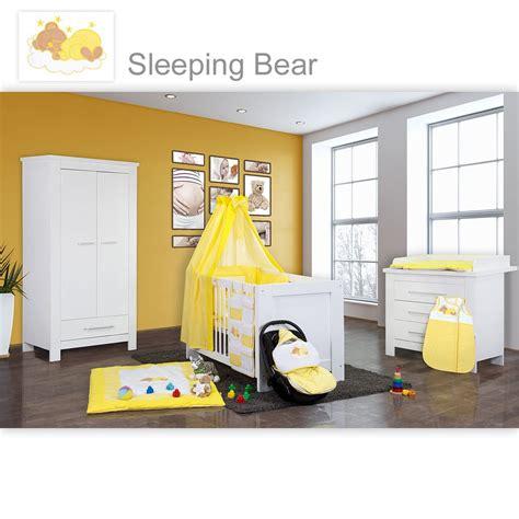 kinderzimmer gelb babyzimmer grun gelb streichen speyeder net