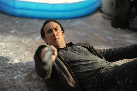 film nicolas cage thriller action crime thriller rage by paco cabezas around movies