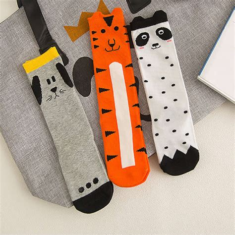 mens knee high boot socks ᗗ fox socks ᐂ knee knee high toddler boot sock leg