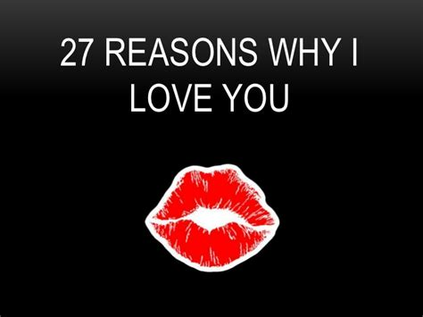 101 Reasons Why I You In India 101 Reasons Why I You Her Images Frompo