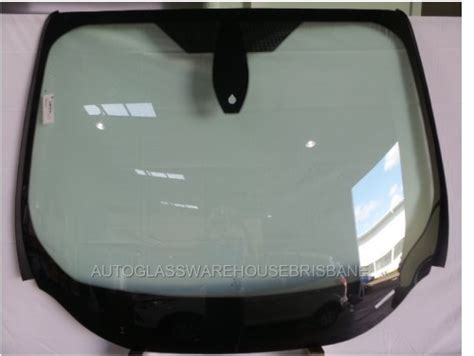 ford kuga wd front windscreen