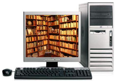 imagenes de bibliotecas virtuales la antigua biblos bibliotecas digitales