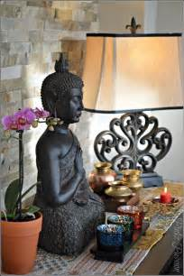buddha decorations for the home best 20 buddha decor ideas on pinterest buddha living
