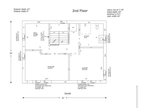 foundation floor plan slab foundation house plans escortsea