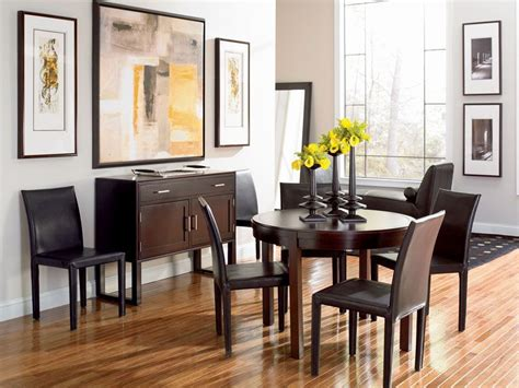 rent dining room table draycott dining table cort