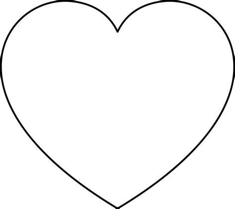 imagenes de corazones para coloriar colorear corazones dibujos para colorear imagixs car