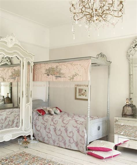 girls french bedroom 37 best images about french country style iron accents