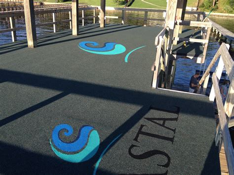 customized rugs for businesses 100 customized rugs for businesses custom rugs custom rugs suppliers and manufacturers at