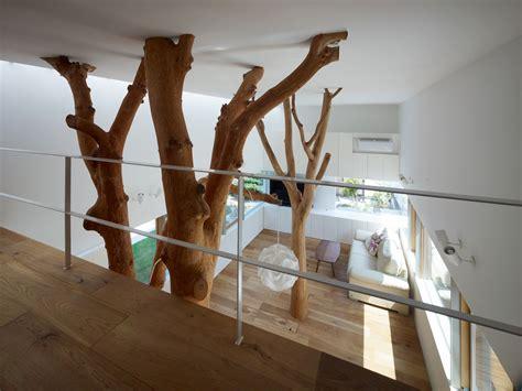 living room trees tree house design ideas for modern family inspirationseek com