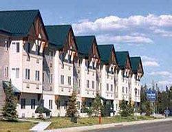 gray wolf inn west yellowstone hotel gray wolf inn at west yellowstone west yellowstone