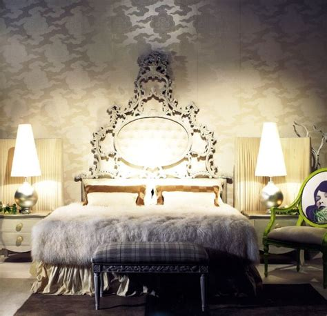 baroque bedroom top 5 bedroom design styles for 2013