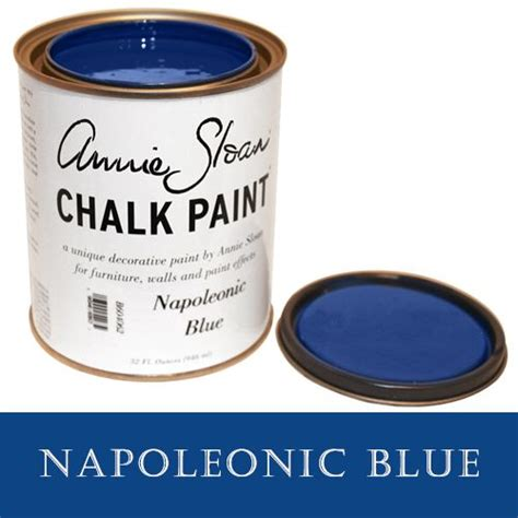 chalk paint napoleonic blue 17 best images about expandomatic table on