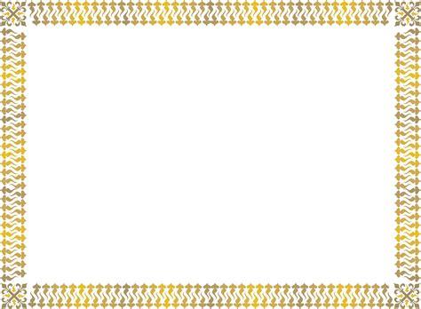 printable free certificate borders printable certificates