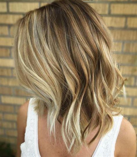 bronde hair home coloring 40 of the best bronde hair options