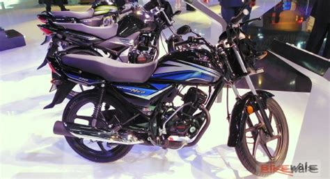 neo new year 2016 honda to launch 2016 neo next month bikewale news