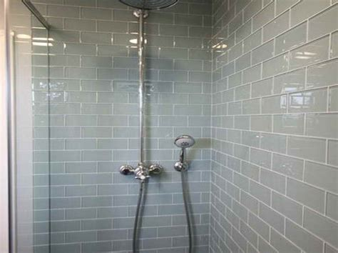 How To Tile A Bathroom Shower Bathroom Bathroom Shower Tile Design How To Choose The Right Shower Tile Design Bathroom