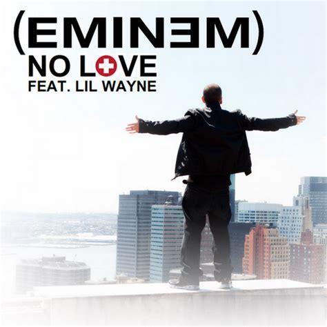 imagenes no love eminem inspired photoshoot difficult album cover