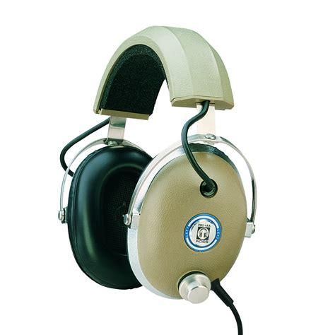 Headphone Koss pro4aa ear headphones koss headphones