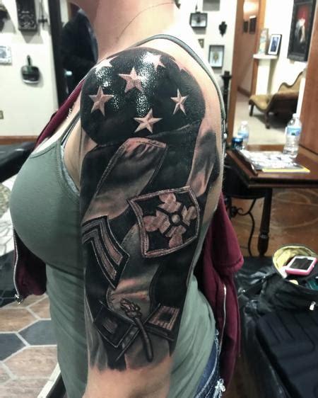 timothy b boor tattoonow