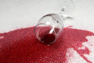 how to remove difficult stain when doing house cleaning