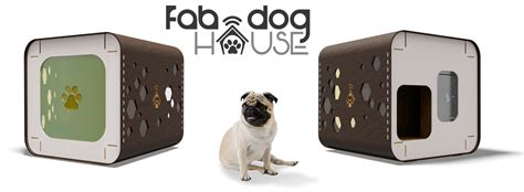 dog house digital final project