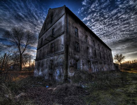 abandoned structures abandoned buildings www imgkid com the image kid has it