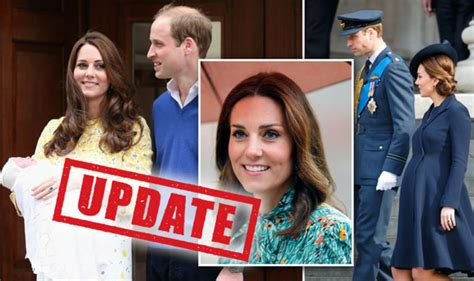 Lepaparazzi News Update New Lifestyle by Kate Middleton News Update On Prince