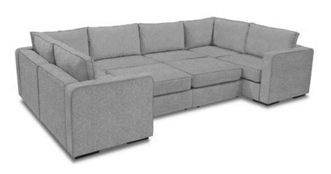 moon pit sofa best 25 large sectional sofa ideas only on pinterest