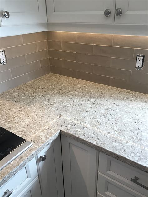 spanish tile kitchen backsplash project showcase coco tile flooring contractor inc