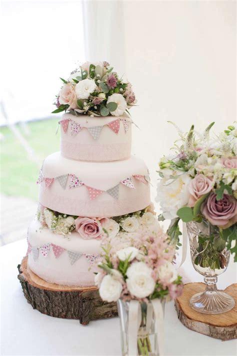 fotos uñas decoradas para novias tartas de boda vintage fotos ideas originales foto