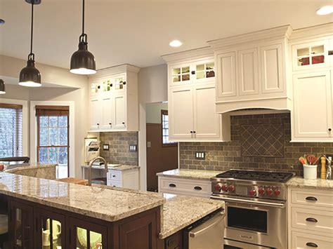 Quaker Kitchen Design Quaker Kitchen Design
