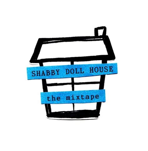 shabby doll reader shabby doll house