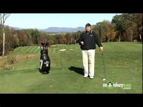 doug tewell golf swing square golf video hub