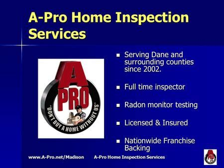 hud mortgagee letter conveyance condition ppt