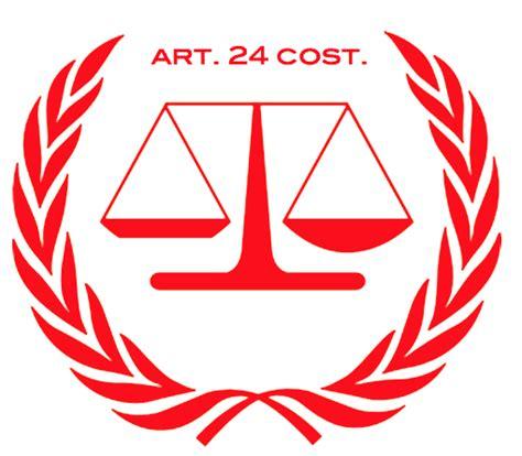 testo unico spese di giustizia il dpr 115 2002 testo unico spese di giustizia