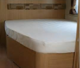 Bunk Bed Fitted Sheets Caravan Bunk Bed Fitted Sheet
