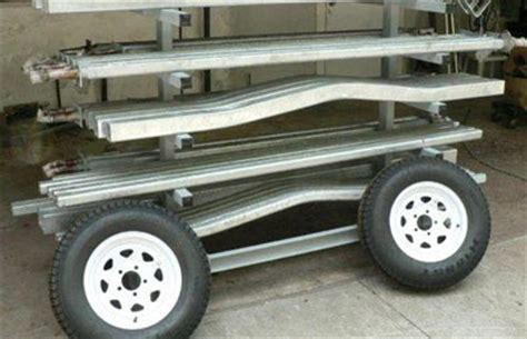 boat trailers for sale used florida new and used utility trailers boat trailers for sale in